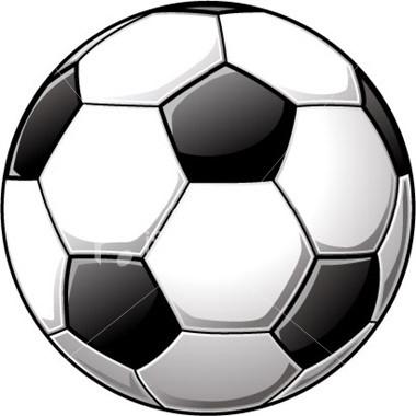 380x380 Soccer Ball Maths Webmaths