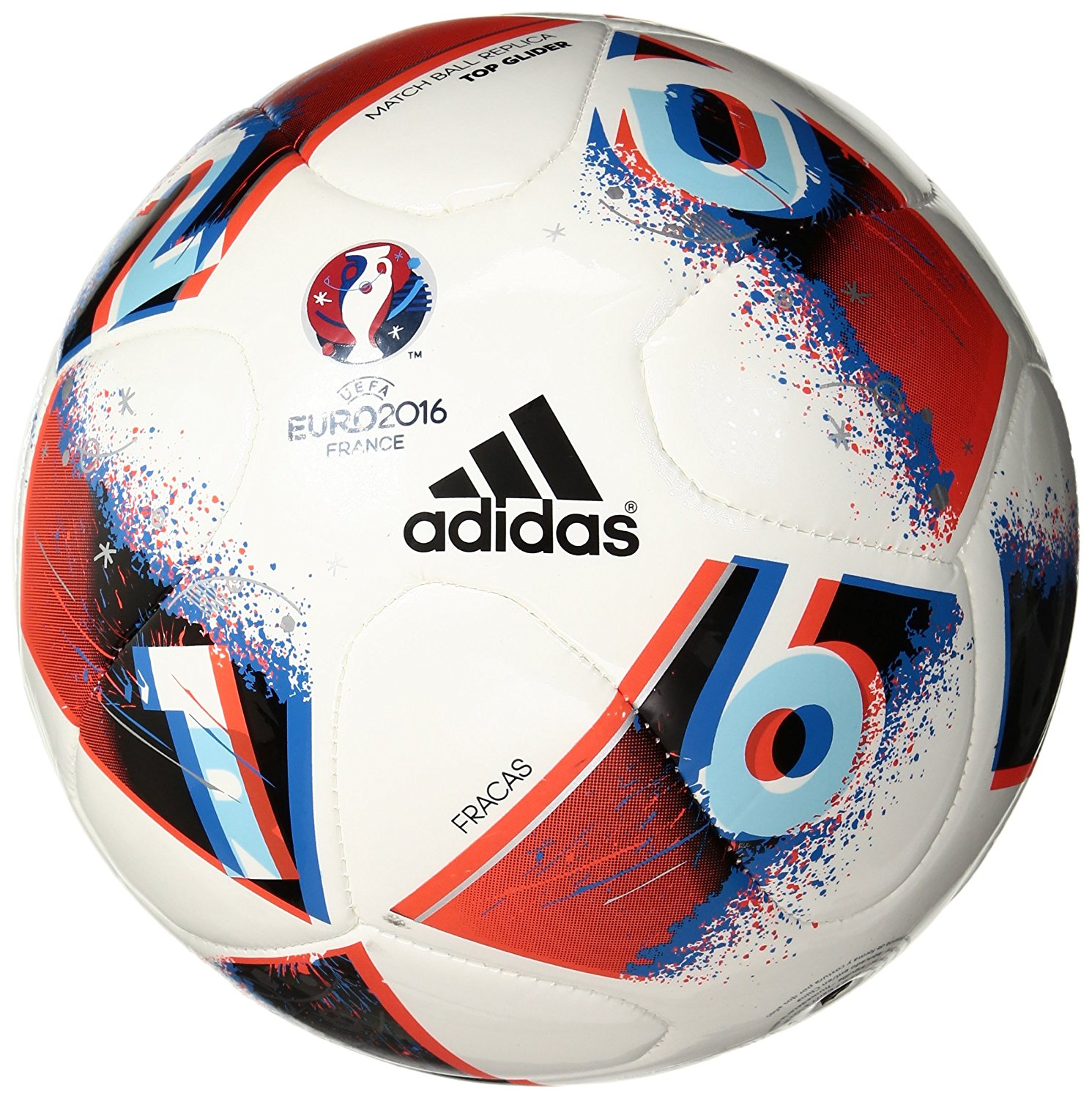 97c7938f0 adidas messi soccer ball size 4