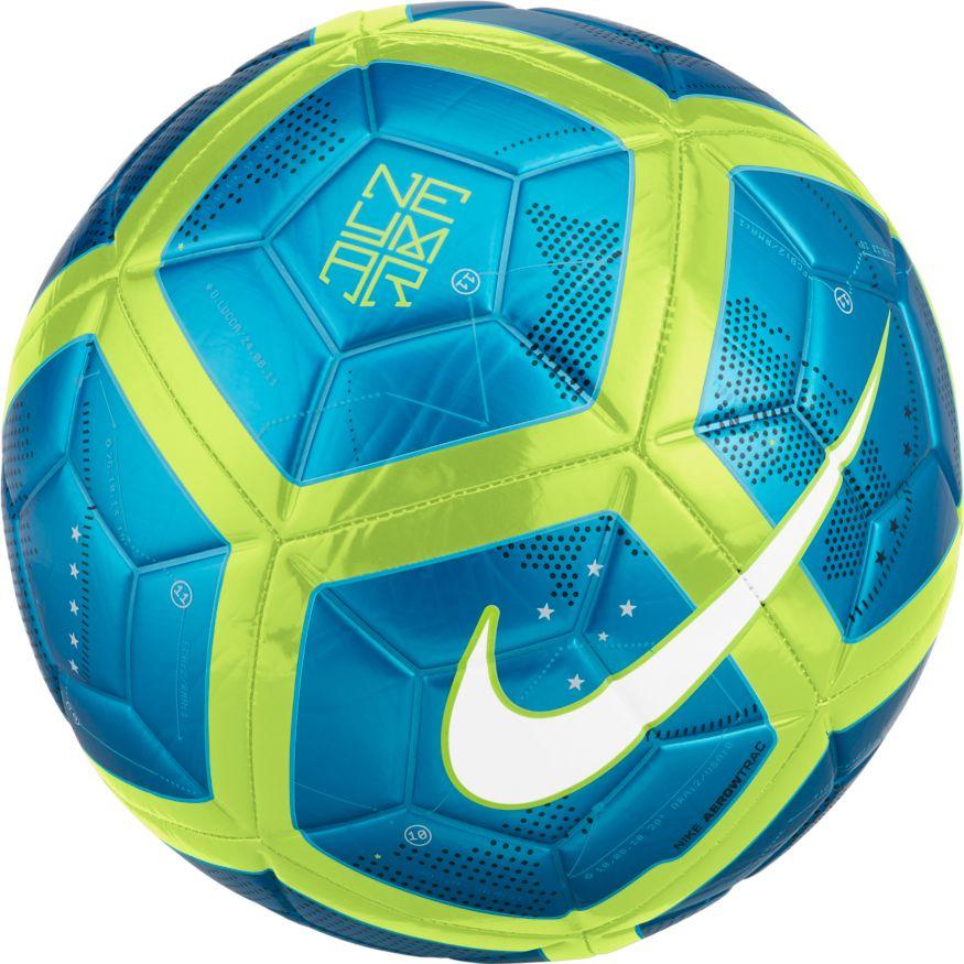 875x875 Soccer Balls — Soccer Internationale