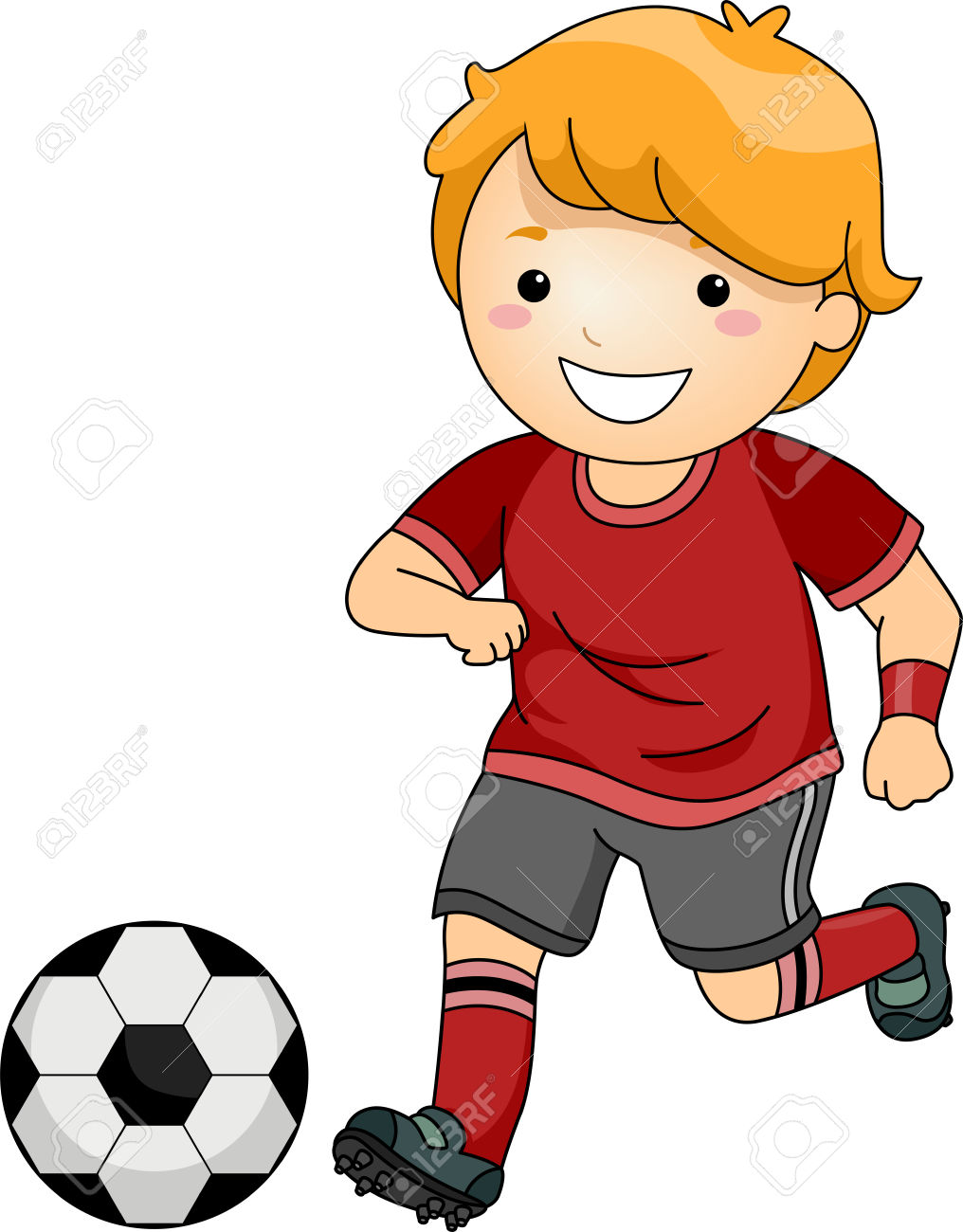 1016x1300 Soccer Exercise Clipart, Explore Pictures