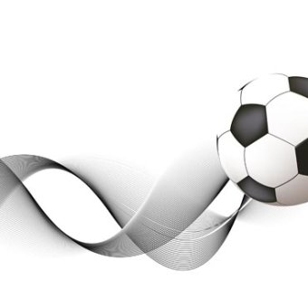 340x340 170+ Soccer Ball Vectors Download Free Vector Art amp Graphics