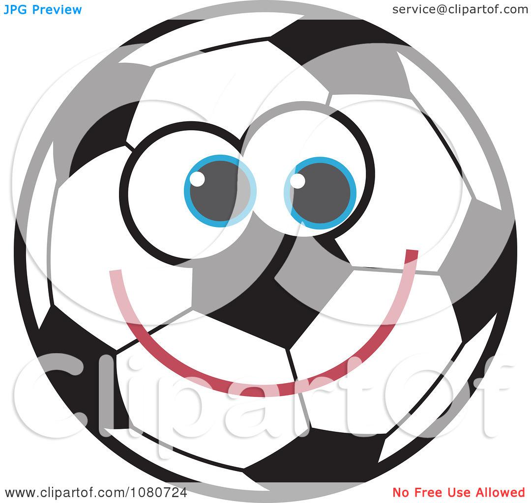 1080x1024 Pink Soccer Ball Clipart Clipart Panda