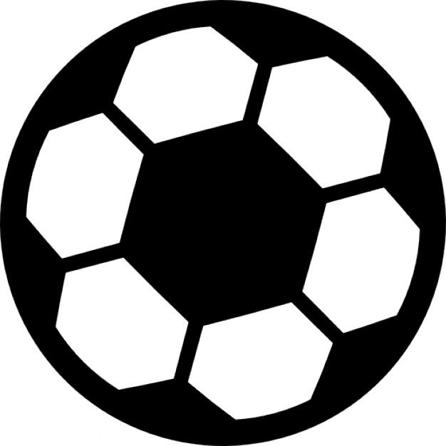 626x626 Soccer ball Icons Free Download