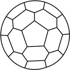 236x235 Soccer Ball Clip Art