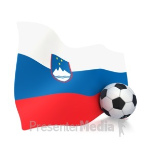 300x300 Germany Soccer Ball