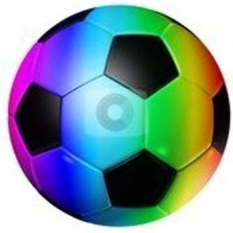480x480 44 Best Soccer Balls Images Futbol, Cleats And Baby