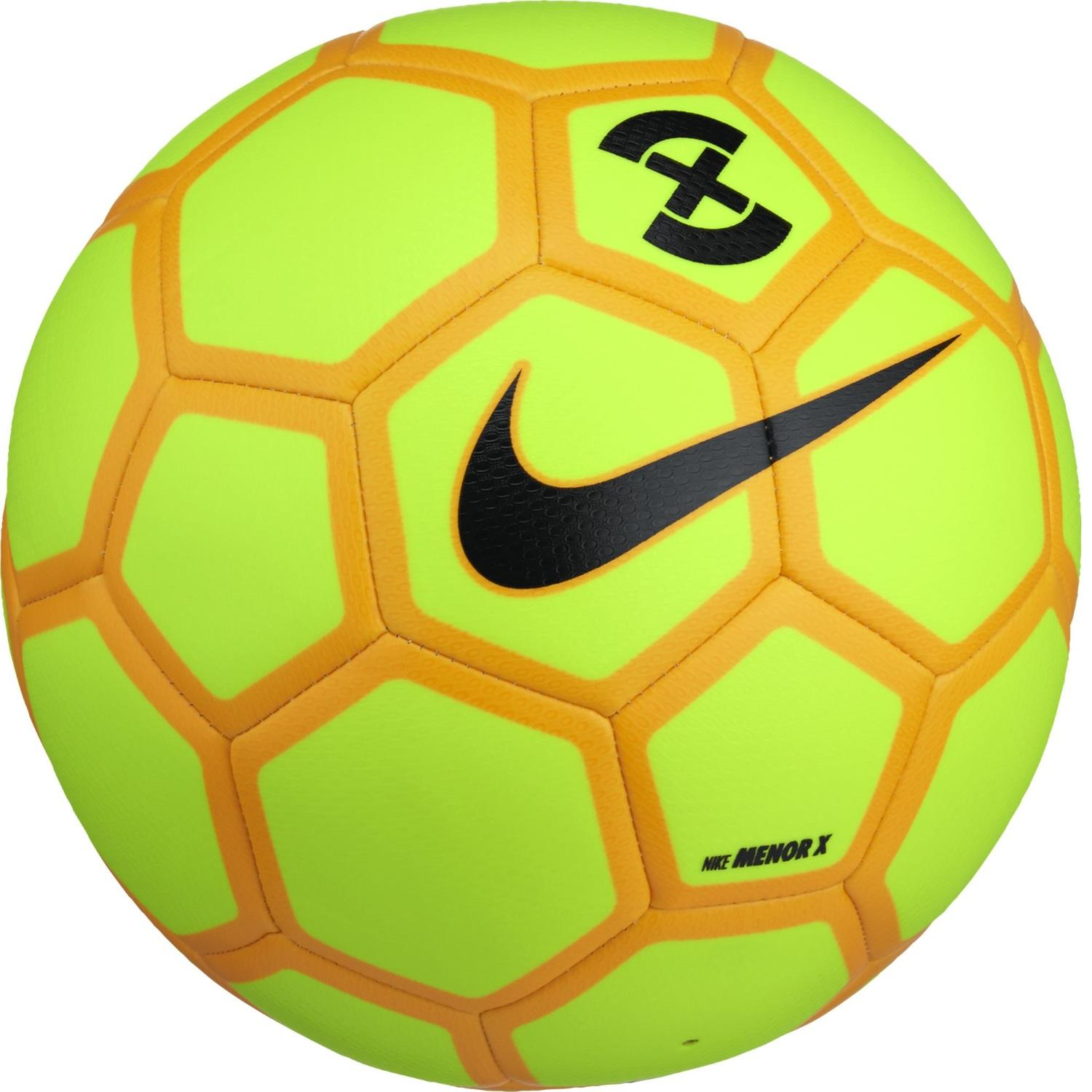 1500x1500 Soccer Balls Sportsmans Warehouse