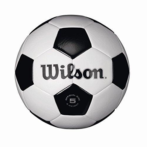 500x500 Soccer Ball Size