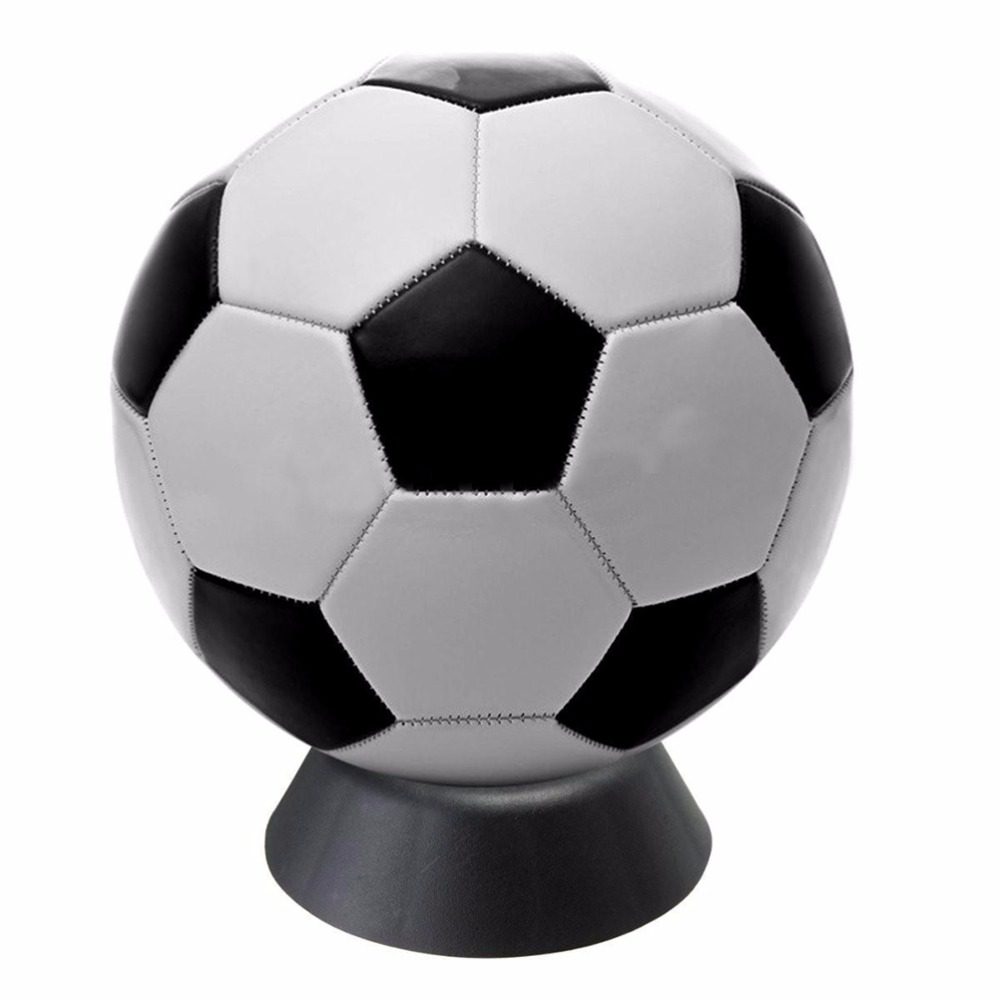 1000x1000 Unique Soccer Balls, Unique Soccer Balls Suppliers
