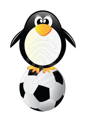 285x400 Soccer Ball Clipart Clipart Panda