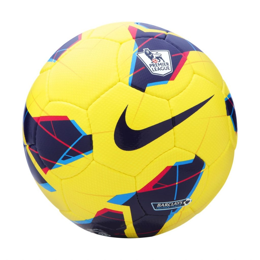 1024x1024 Adult ~ Mitre Black And Green Midnight Neon Soccer Ball Pictures