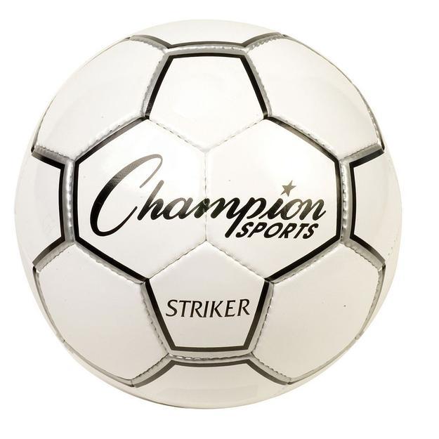 625x625 Buy Soccer Balls Online Soccer Balls For Sale Online