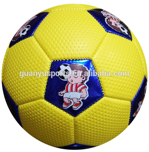 489x498 Deflated Soccer Balls, Deflated Soccer Balls Suppliers