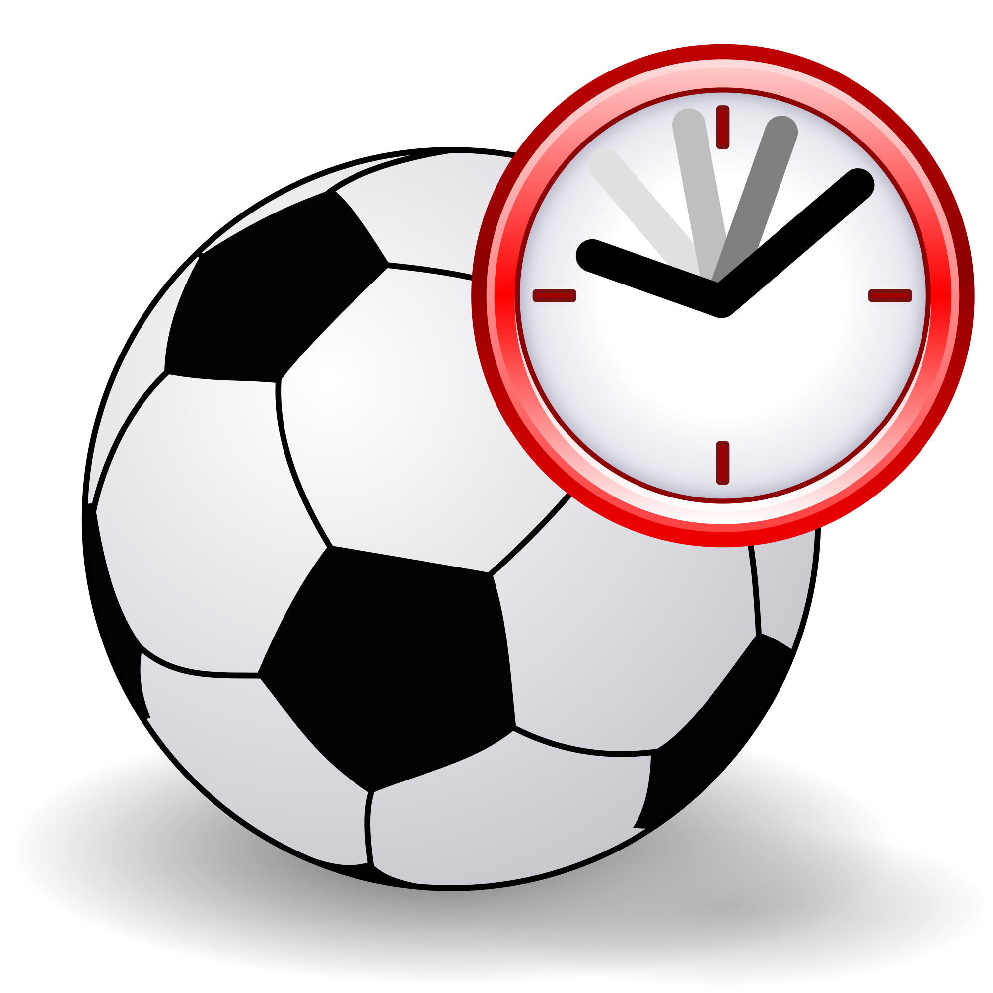 2000x2000 Filesoccerball Current Event.svg