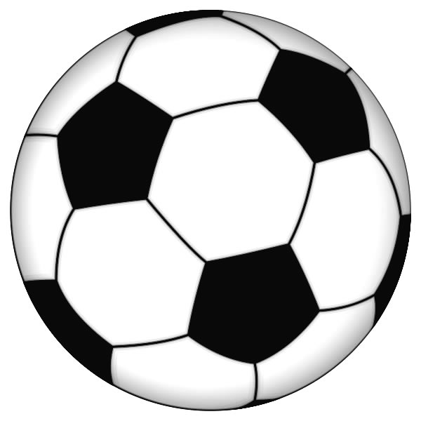 600x600 Final Project Cards Sports Soccer Ball And Finals