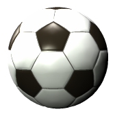 168x169 Mathematics Of The Soccer Ball