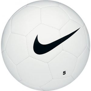 300x300 Nike Menor X Soccer Ball