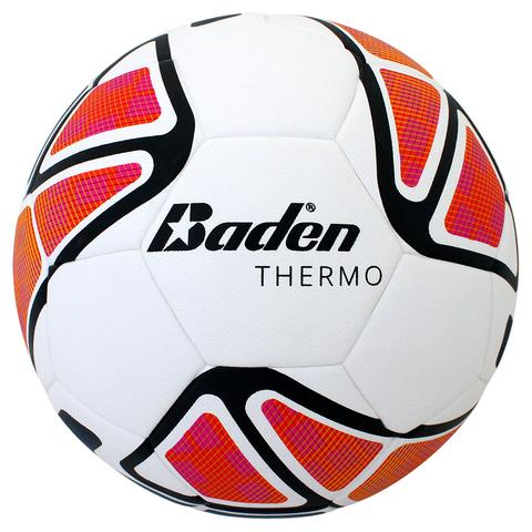 480x480 Soccer Ball Baden Sports