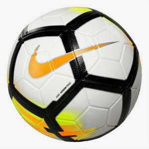 300x300 Soccer Balls Sportsmans Warehouse