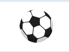 225x169 Soccer Ball Don'T Touch The Spikes Wiki Fandom Powered By Wikia