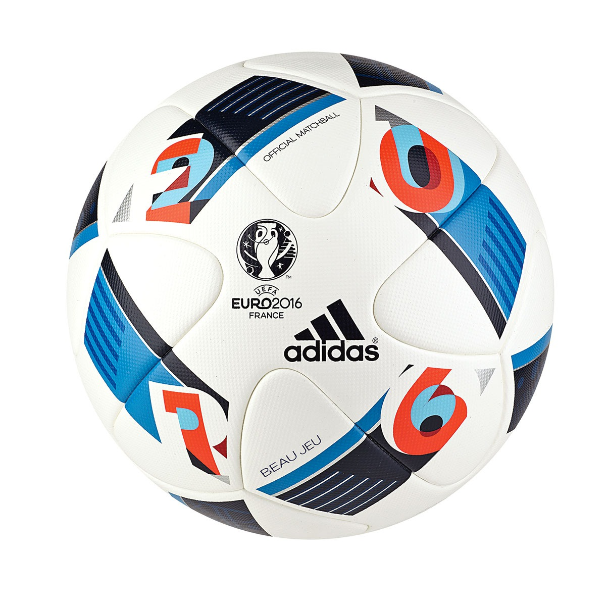 1200x1200 Soccer Balls