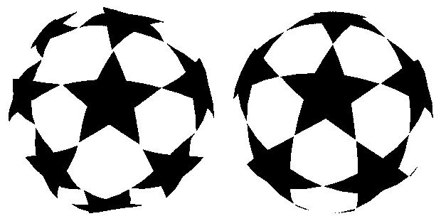 620x311 Wrong Icosahedra
