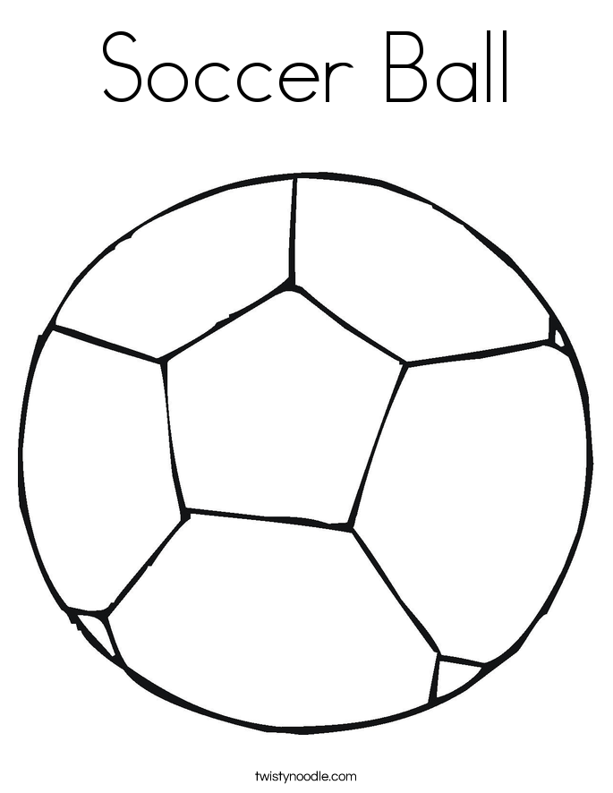 685x886 Soccer Goalie Frog. Soccer Ball Coloring Pages Hellokidscom