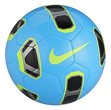 355x351 Nike Tracer Training Soccer Ball Toys Amp Games