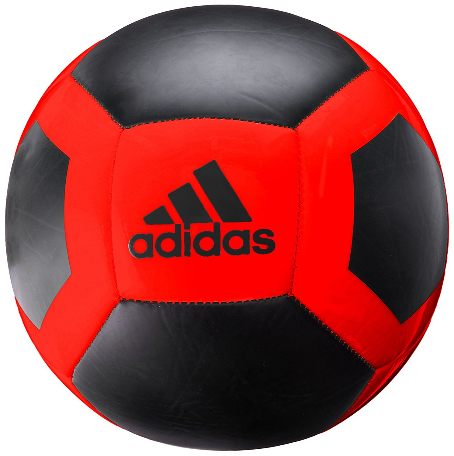 1493x1500 Wilson Ops Soccer Ball Sports Amp Outdoors