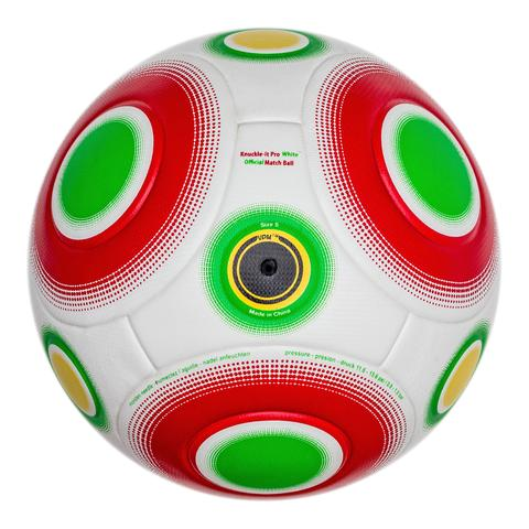 480x480 Balls, Soccer Balls, Soccer Ball, Match Ball Bend It Soccer