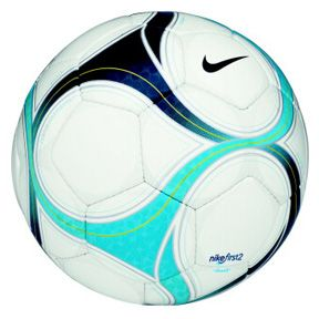 288x288 Best Soccer Ball Ideas Soccer You, Nike Soccer