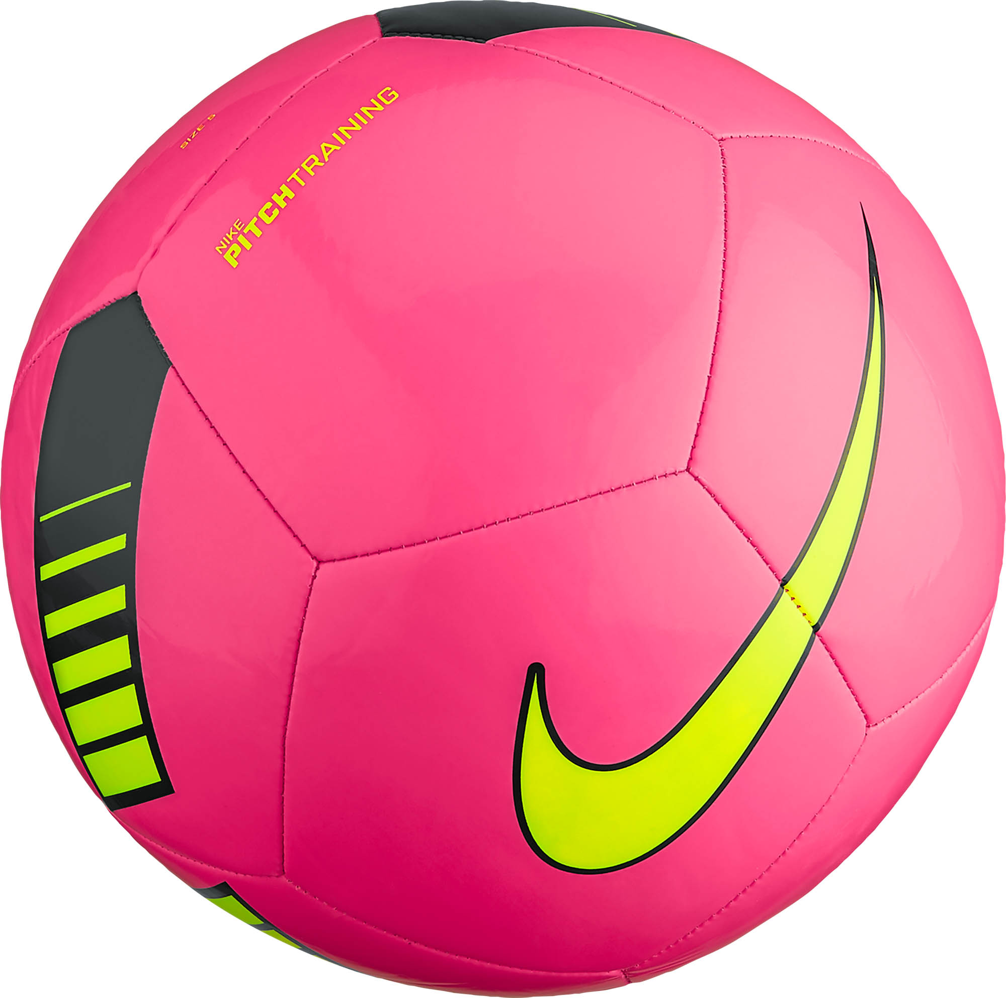 2000x1985 Nike Pitch Training Soccer Ball