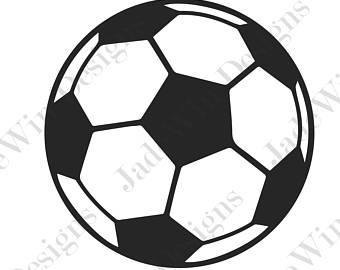 340x270 Soccer Frame Etsy