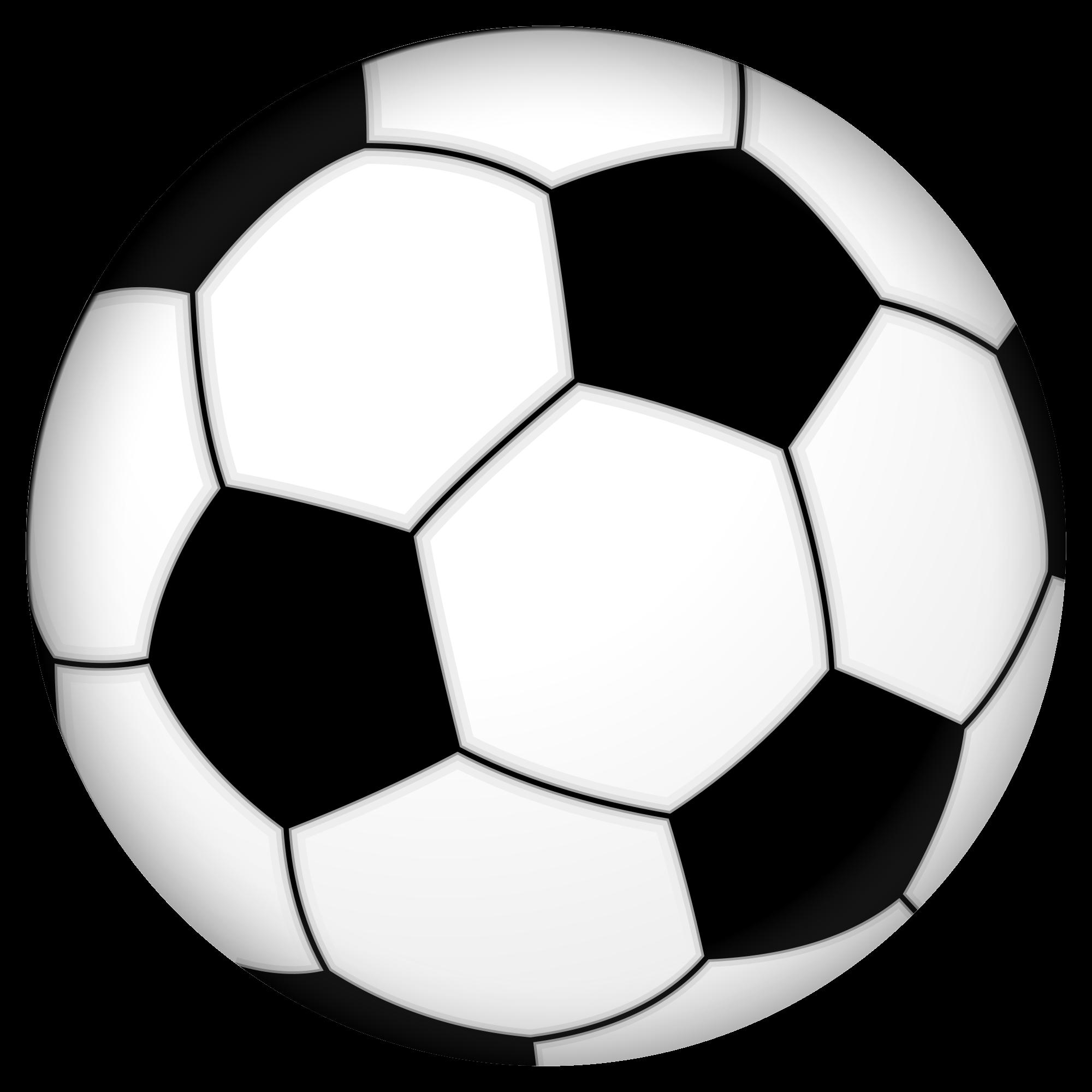 2000x2000 Filesoccer Ball.svg