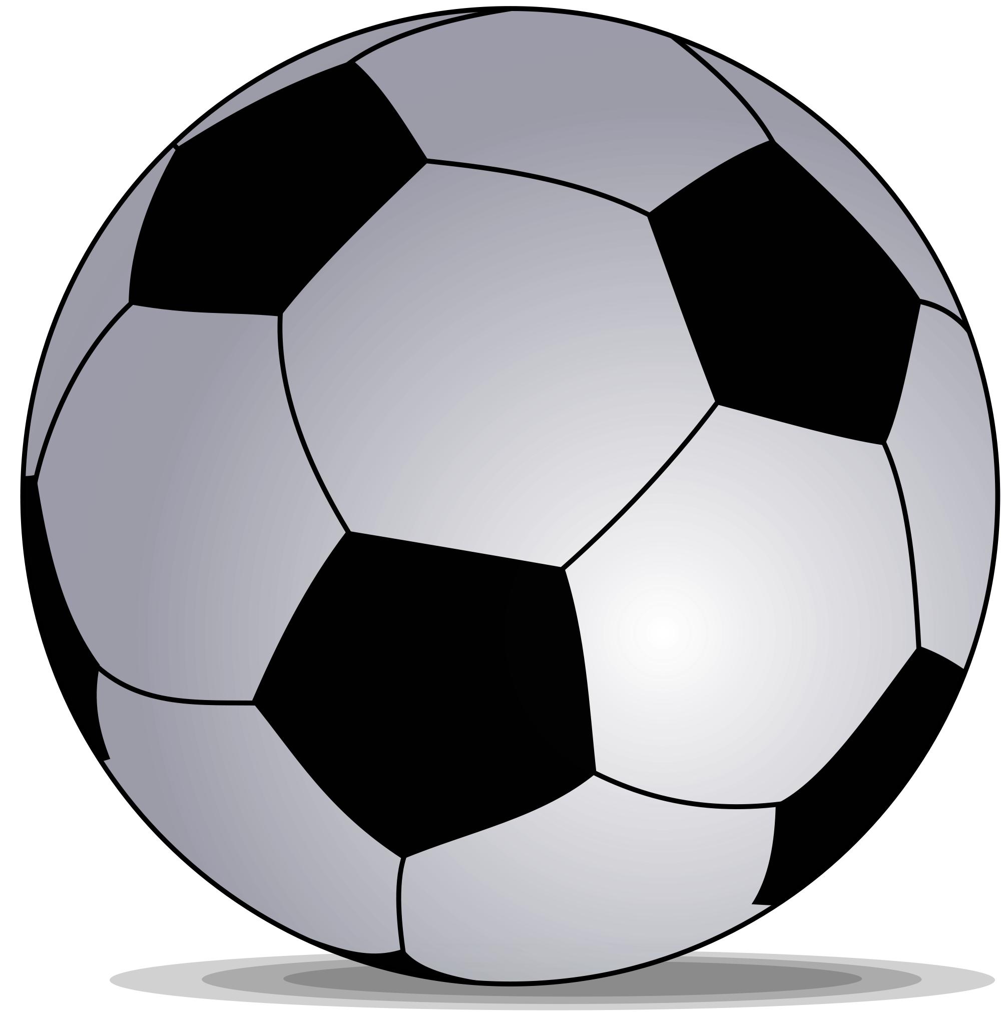 2000x2021 Filesoccerball Mask Transparent Background.svg