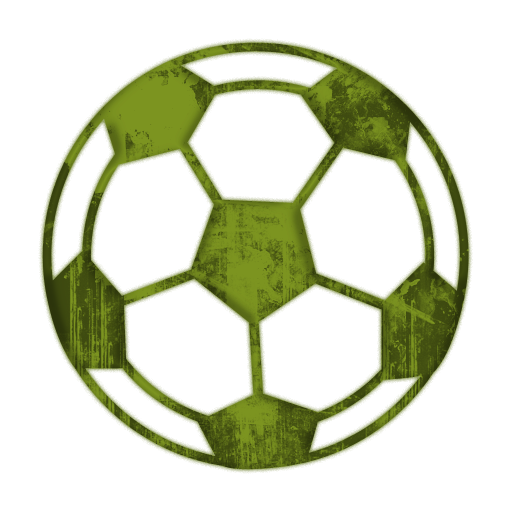 512x512 Logo Soccer Ball Clipart, Explore Pictures