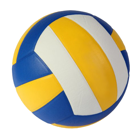 485x482 Ball Png Images Transparent Free Download
