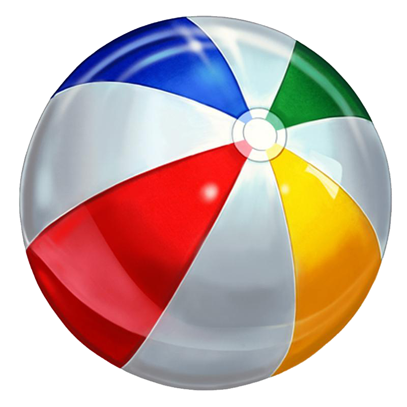 800x800 Swimming Pool Ball Png Transparent Image Png Mart