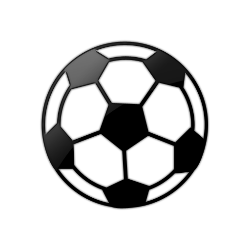 512x512 Soccer Legacy Icon Tags Page 2 Icons Etc