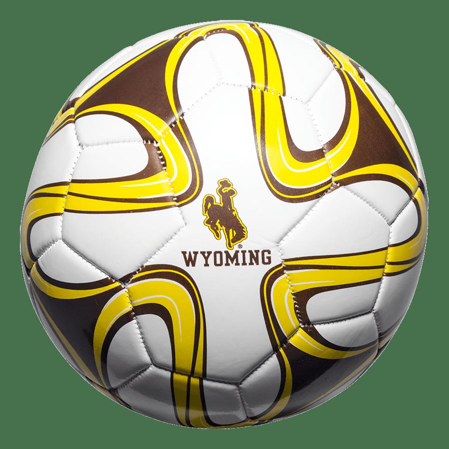 900x900 Custom Promotional Grade Machine Sewn Soccer Ball Sterling Athletics