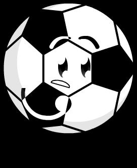 271x332 Soccer Ball Object Trek Wiki Fandom Powered By Wikia