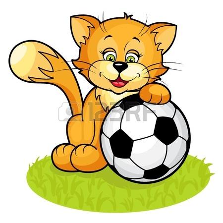 Soccer Balls Pics