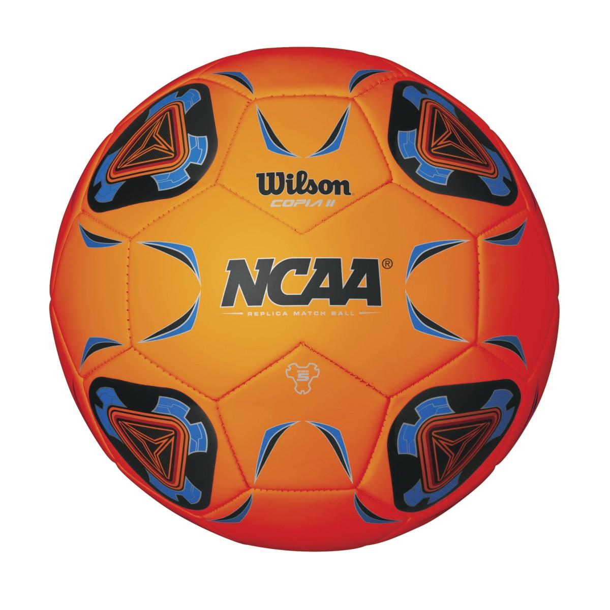 1200x1200 Soccer Wilson Sporting Goods