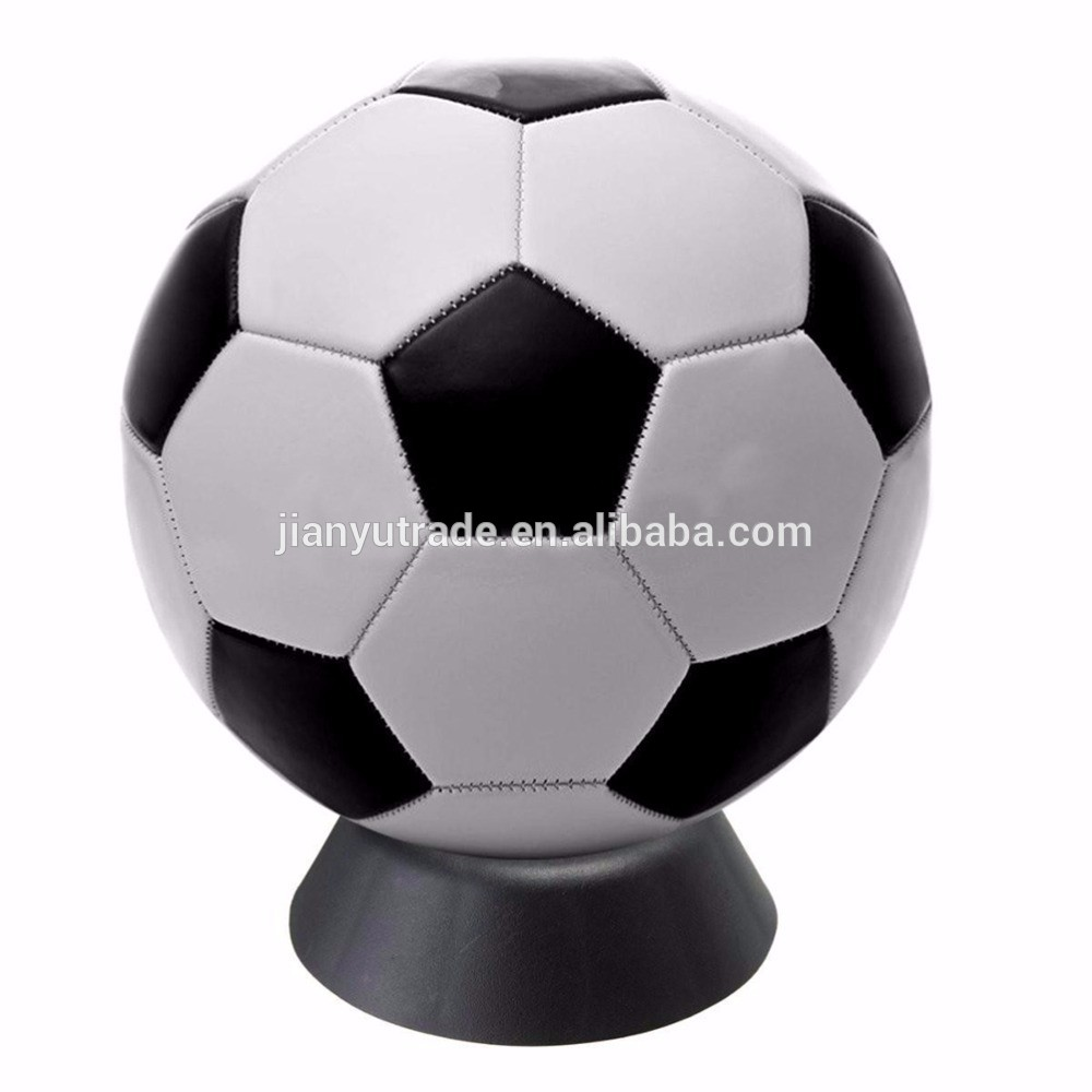 1000x1000 Street Soccer Ball, Street Soccer Ball Suppliers And Manufacturers