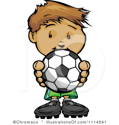 400x420 Kid Soccer Clipart, Explore Pictures