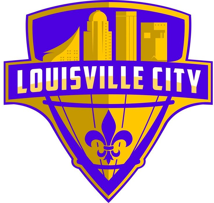 736x698 23 Best Soccer Logo Design Images Logo Designing