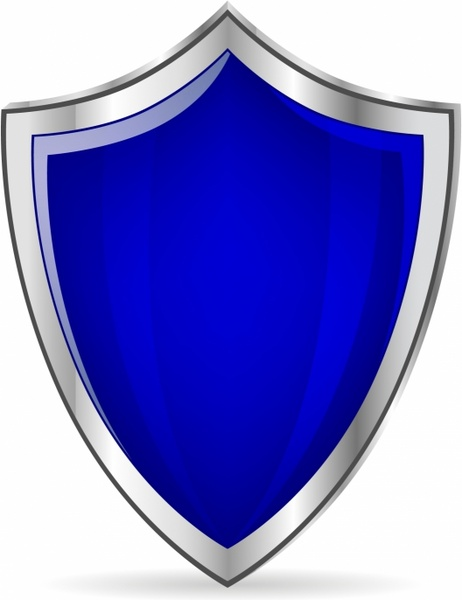 462x600 Shield Free Vector Download (669 Free Vector) For Commercial Use