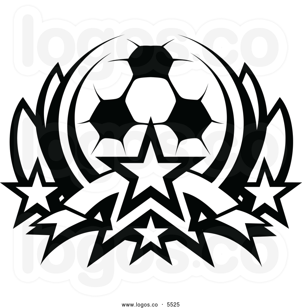 1024x1044 Soccer Logos Clipart