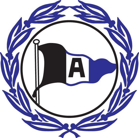 574x571 30 Best Soccer Logo Images Badges, Football