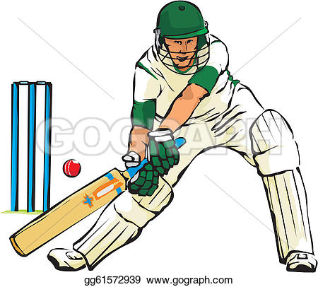 450x406 Cricket Clipart Soccer Game